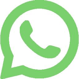 whatsapp Lessons Shawn