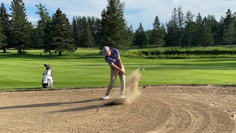 shawn mendez wisdom in golf premium